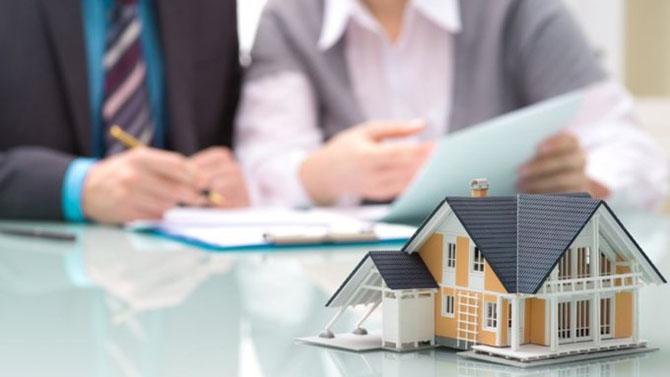 «ВТБ-Страхование» ипотечное страхование