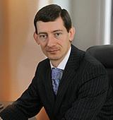 ВТБ страхование официальный сайт